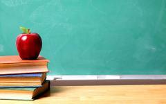 Индивидуальные курсы английского языка в Ужгороде Made in